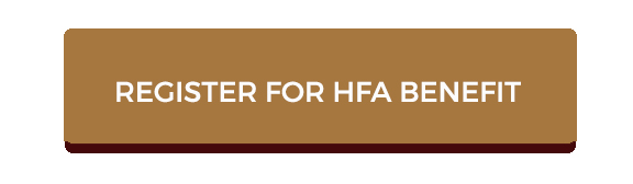 Register for HFA Benefit